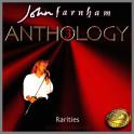 Anthology 3 Rarities by John Farnham