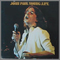 J.P.Y. by John Paul Young