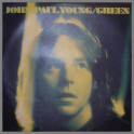 Green by John Paul Young