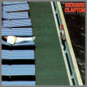 The Great Escape by Richard Clapton