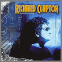 Diamond Mine by Richard Clapton