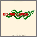 I Am An Island B/W Walk On Water by Richard Clapton