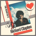 The Heart Of It by Richard Clapton