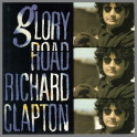 Glory Road B/W Love Is Strong by Richard Clapton