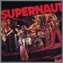 Supernaut by Supernaut