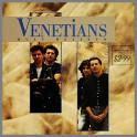 Must Believe by The Venetians
