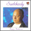 Suddenly by Angry Anderson