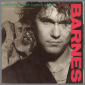Too Much Ain't Enough Love by Jimmy Barnes