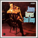 Soul Deep by Jimmy Barnes