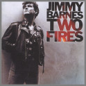Two Fires by Jimmy Barnes