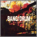 Stay Forever B/W Lonely by Bang The Drum