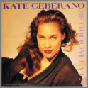Bedroom Eyes by Kate Ceberano