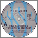 I'll Be Around by Doug Parkinson