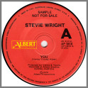You by Stevie Wright