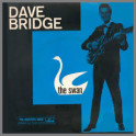 The Swan by The Dave Bridge Quartet / The Dave Bridge Trio
