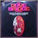 The Dave Bridge Album by Dave Bridge