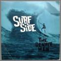 Surf Side by The Denvermen