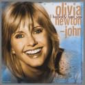 I Honestly Love You by Olivia Newton-John