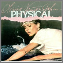 Physical by Olivia Newton-John