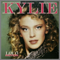 Locomotion by Kylie Minogue