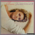 Olivia's Greatest Hits Vol. 3 by Olivia Newton-John