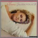 Olivia's Greatest Hits Vol. 3 by Olivia Newton-John