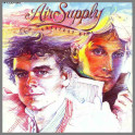 Greatest Hits by Air Supply
