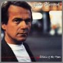 Villain Of The Peace by Glenn Shorrock