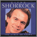 The First 20 Years by Glenn Shorrock