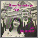 I'll Never Find Another You by The Seekers