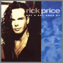 Not A Day Goes By by Rick Price