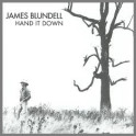 Hand It Down by James Blundell