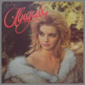 Abigail by Abigail