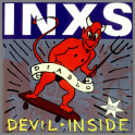 Devil Inside by INXS