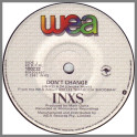 Don't Change by INXS