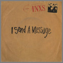 I Send a Message by INXS