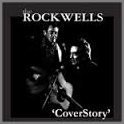 CoverStory by The Rockwells