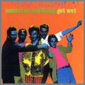 Get Wet by Mental As Anything