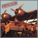 Contraband by Finch/Contraband