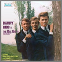 The Bee Gees Sing and Play 14 Barry Gibb Songs by The Bee Gees