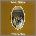 Horizontal by The Bee Gees