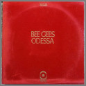Odessa by The Bee Gees