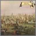 Trafalgar by The Bee Gees