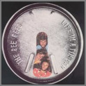 Life In A Tin Can by The Bee Gees