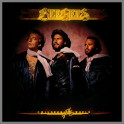 Children Of The World by The Bee Gees
