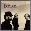 Still Waters by The Bee Gees