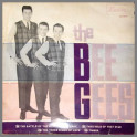 The Bee Gees by The Bee Gees