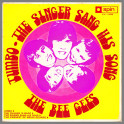 Jumbo - The Singer Sang His Song by The Bee Gees