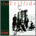 Treeless Plain by The Triffids