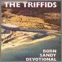 Born Sandy Devotional by The Triffids